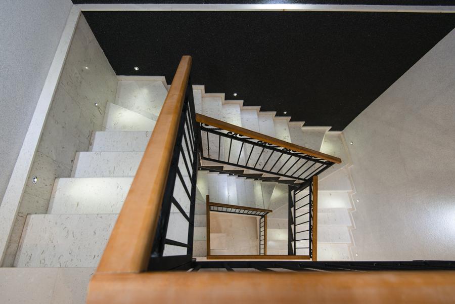 Deluxe Apartmani