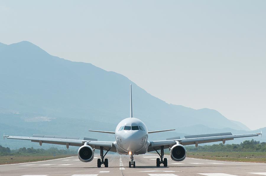Prevoz od/do aerodroma